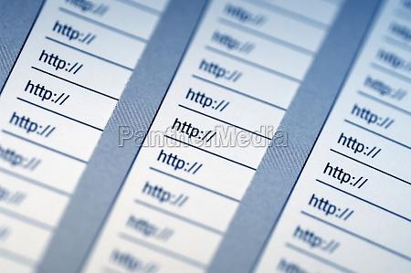 papier, mit, http, on, it - 29478403