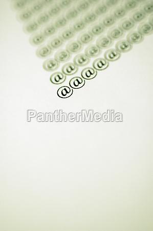 Medien-Nr. 29490384