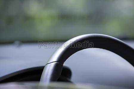 steering life