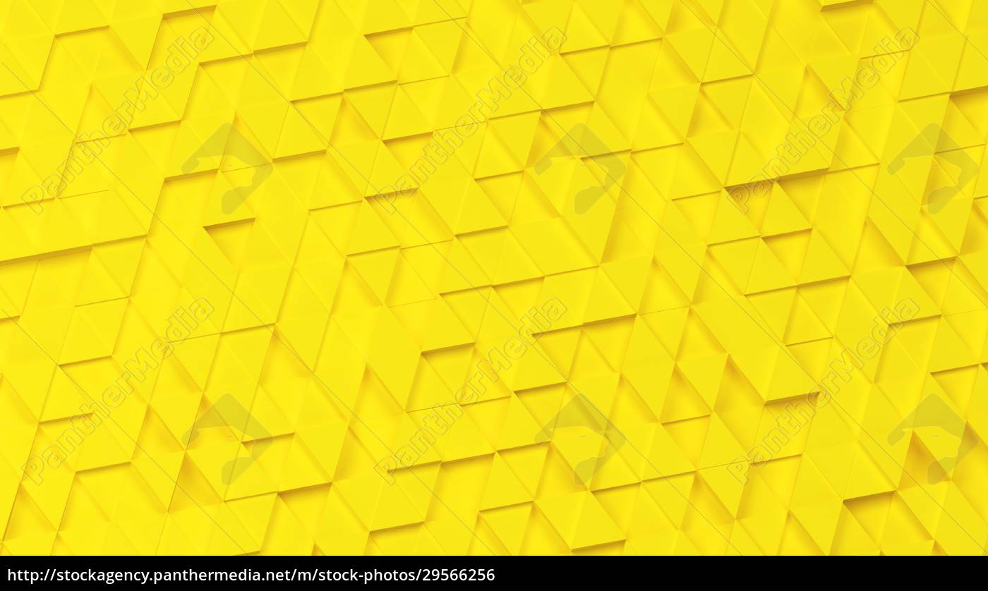 abstract, triangle, pattern - 29566256