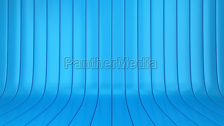abstrakte linien hintergrund