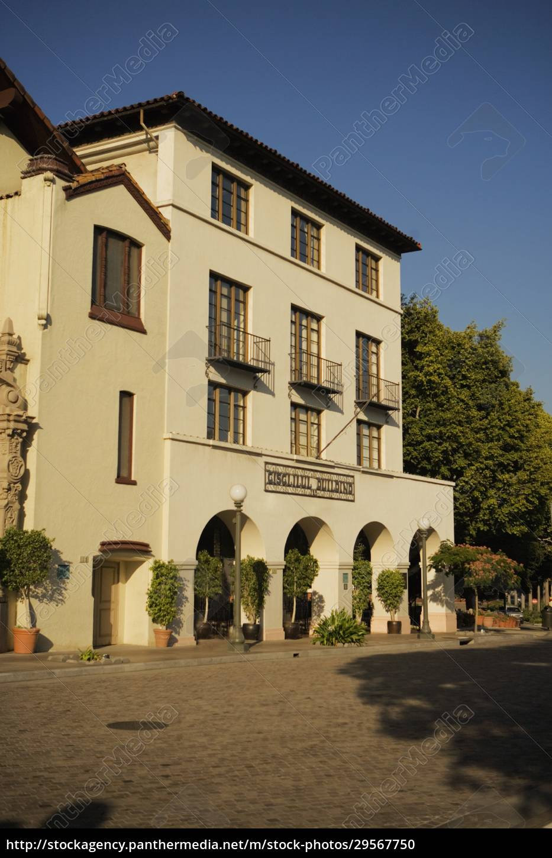 facade, of, a, building, , mexican, culture - 29567750