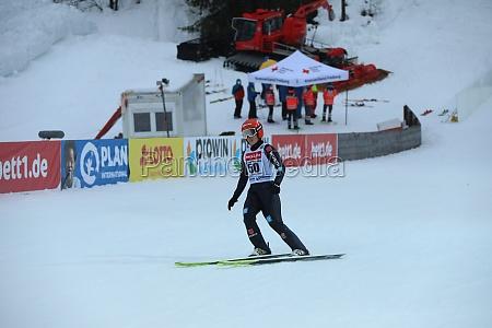 fis weltcup skispringen frauen neustadt 2021