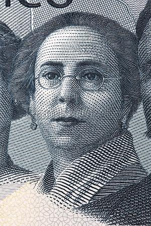 hermila galindo ein portraet aus mexikanischem