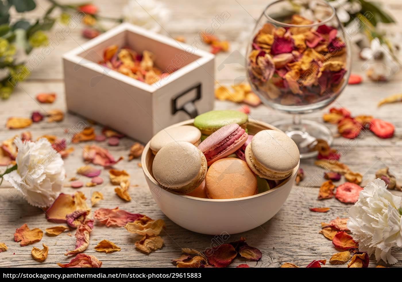 dessert, stillleben - 29615883