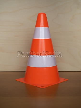 traffic, cone, sign - 29615794