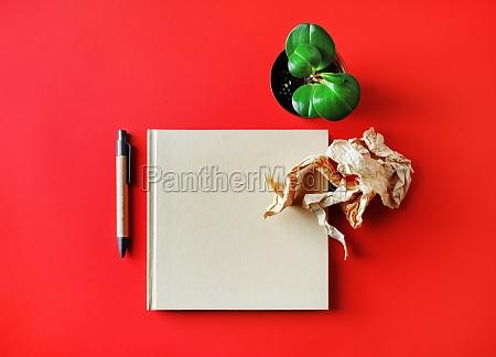 buch und schreibwaren