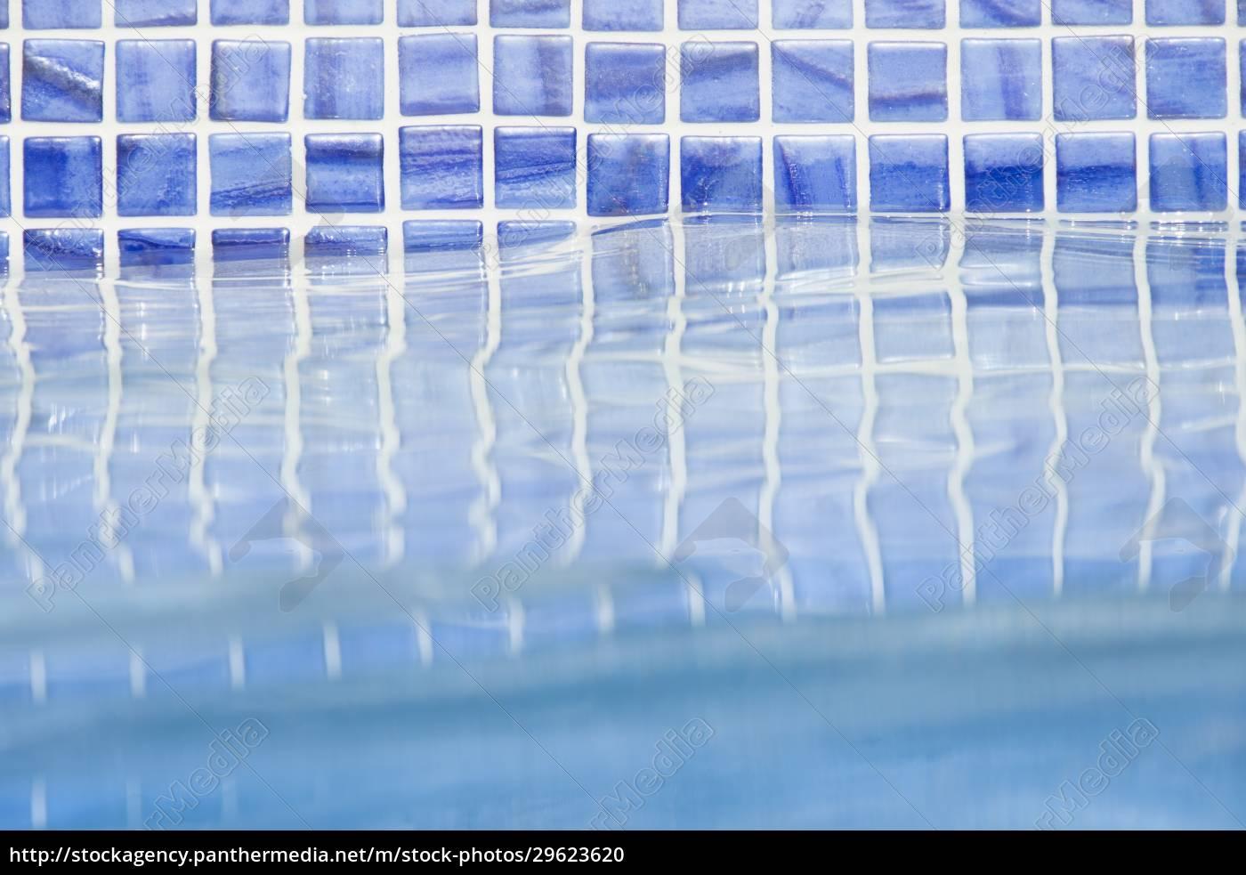 swimming, pool, detail - 29623620