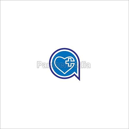 Medien-Nr. 29626462
