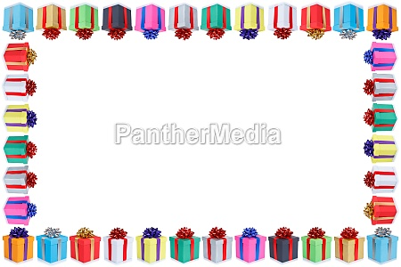 weihnachtsgeschenke geburtstag geschenke geschenk geschenk geschenk