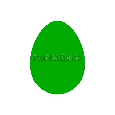 egg, and, background - 29631343