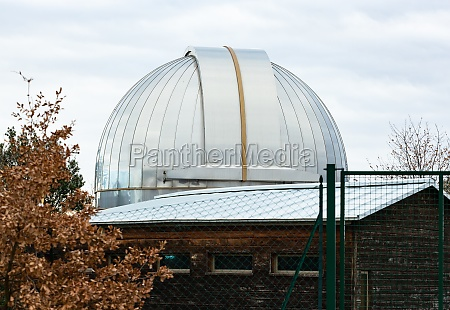 multifunctional, astronomical, observatory, of, chianti. - 29639232