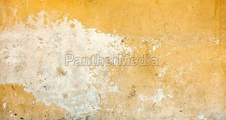 zement-wand-textur - 29643755