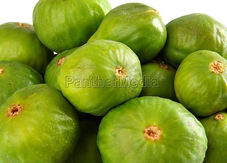 feigen frucht