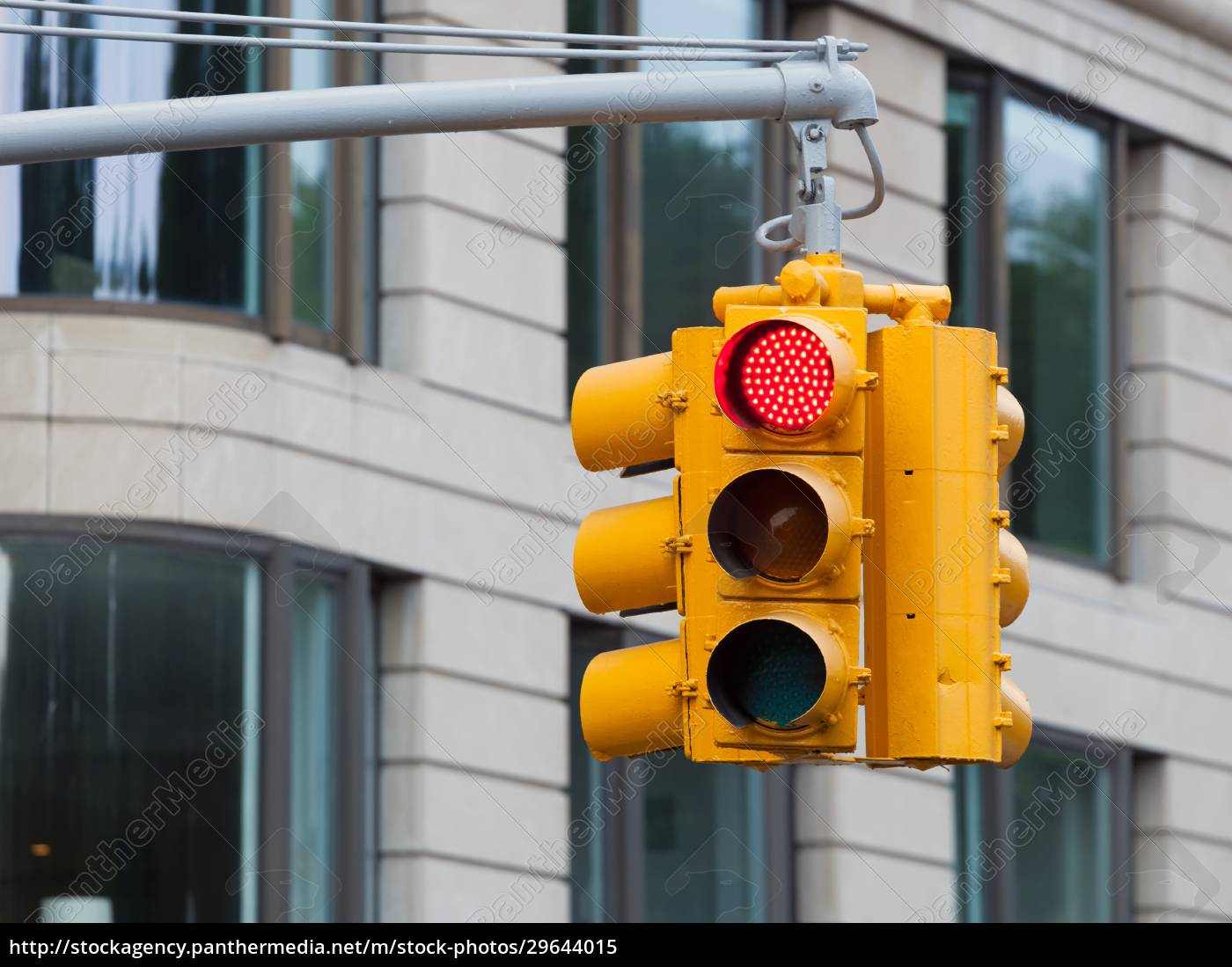 traffic, light - 29644015