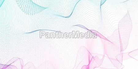 futuristic, abstract, concept - 29648801
