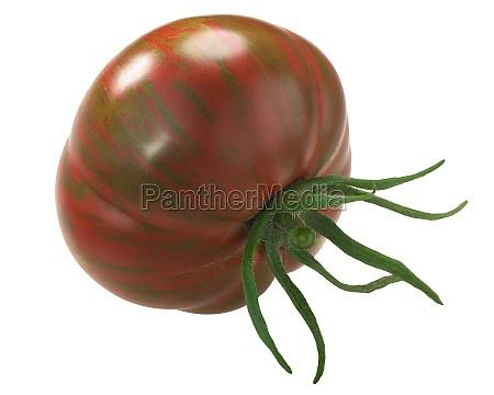 berkeley tie dye erbstueck tomate gestreift