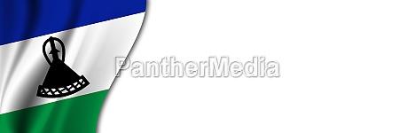 Medien-Nr. 29668143