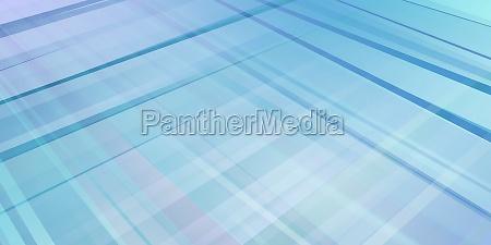 Medien-Nr. 29668302