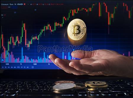 bitcoin. - 29677441