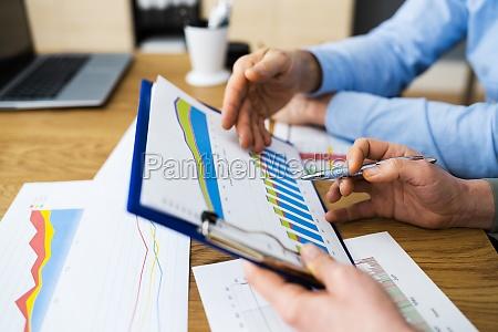 corporate people ueberpruefen revenue analytics