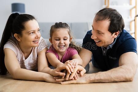 integration von kindern und familien