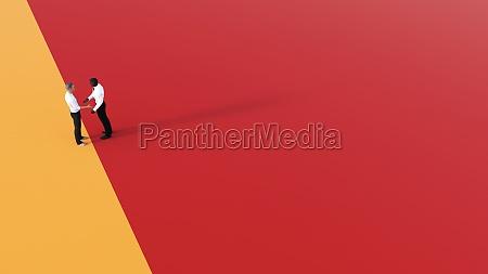 Medien-Nr. 29701030