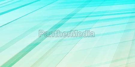 Medien-Nr. 29701050