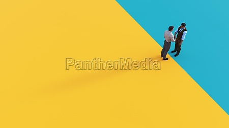 Medien-Nr. 29701116