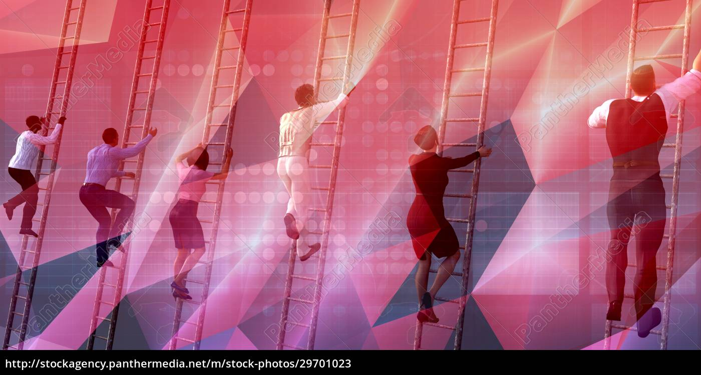 business, people, without, abstract - 29701023
