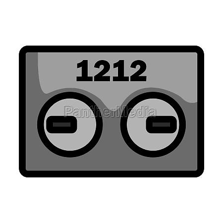 Medien-Nr. 29710661