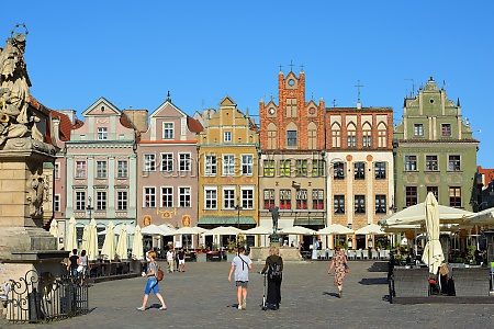 old, market, square, of, poznan, - - 29717587