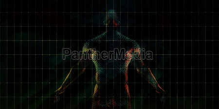 digitale marketingplattform
