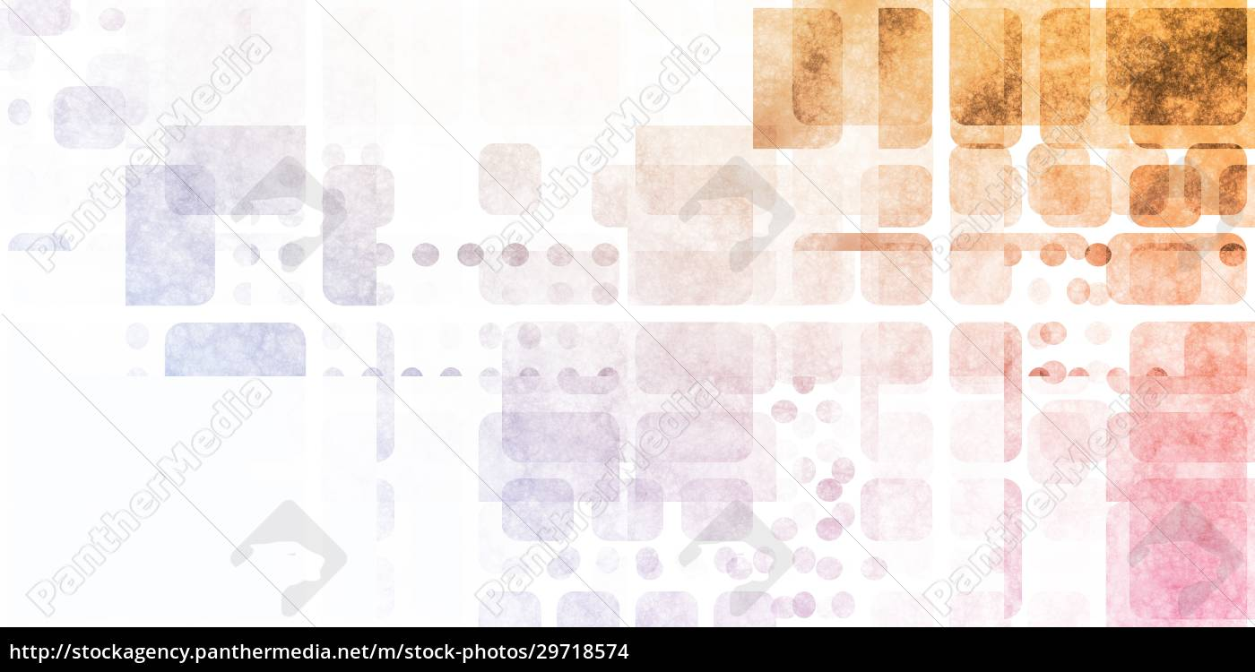 creative, abstract - 29718574