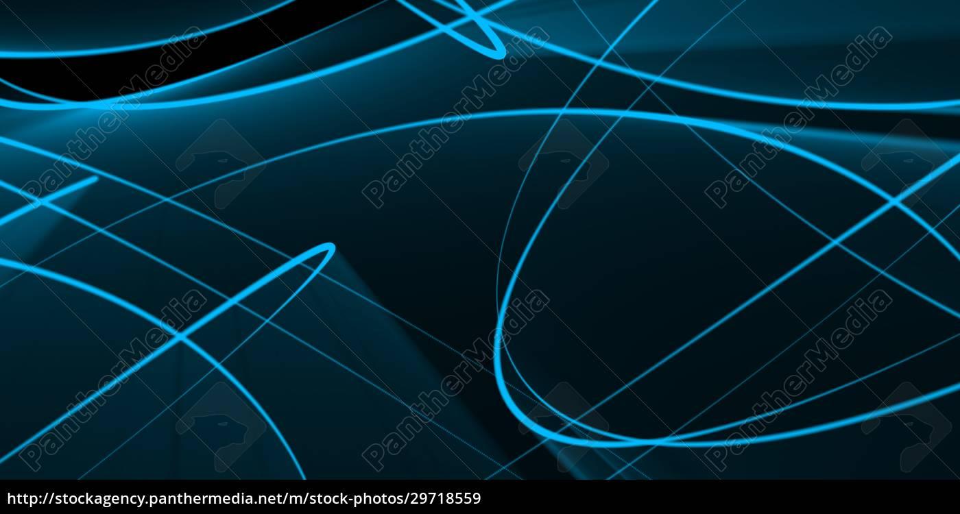 technologieforschung, und, rennen - 29718559