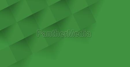 Medien-Nr. 29719861