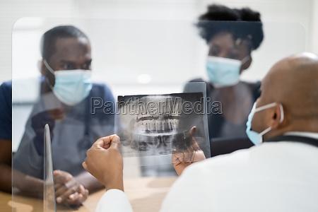 patientenberatung beim zahnarzt allgemeine dentaldiskussion