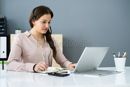 virtueller online remote videoanruf