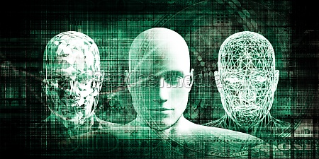 human machine interface oder hmi industry