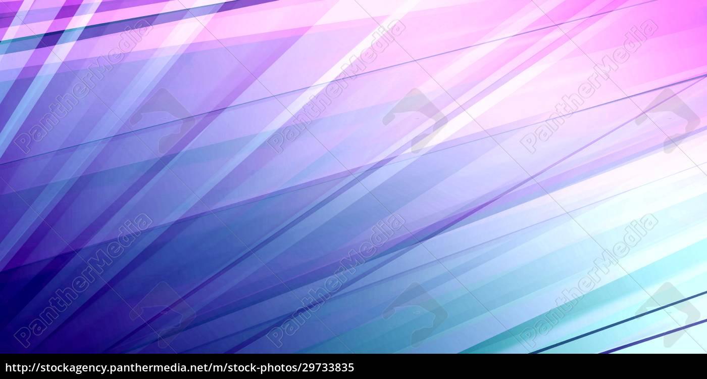 speed, lines, hintergrund - 29733835