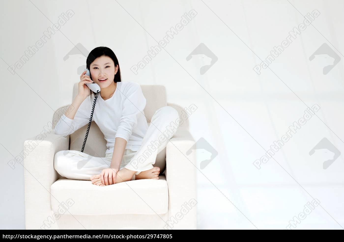 glückliches, heimleben - 29747805