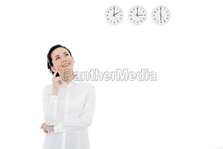 Medien-Nr. 29748388