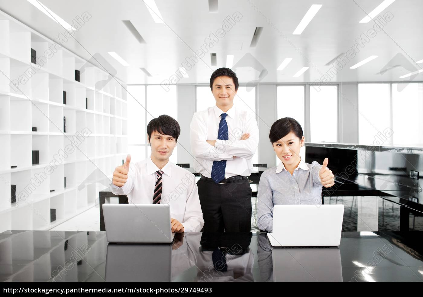 business, team, communication, in, the, office - 29749493