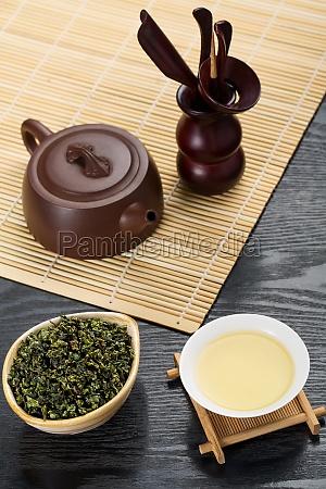 chinas, teekultur - 29749862