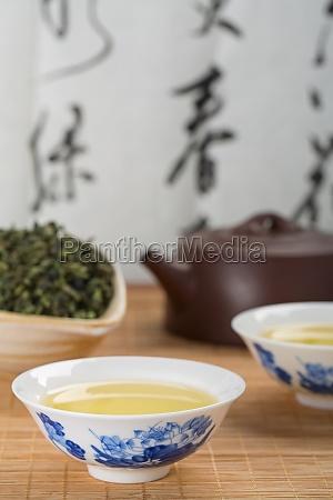 chinas, teekultur - 29749864