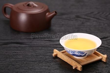 chinas, teekultur - 29749867