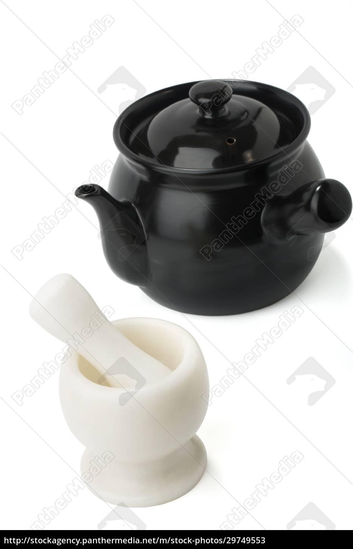 chinesische, tcm-kultur - 29749553