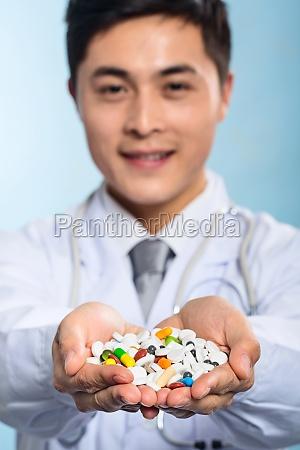 gesundheitsarbeit