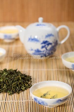 chinas, teekultur - 29750416