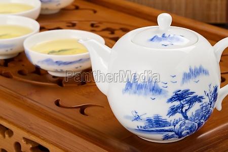 chinas, teekultur - 29750417